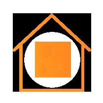 Restoration Service Icon