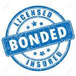 Bonded Icon