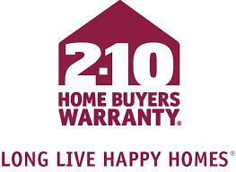 2-10-home-buyers-warranty