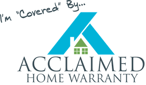 acclaimed-home-warranty