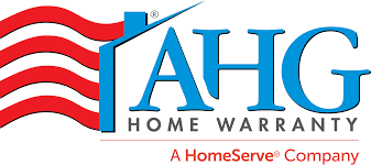 ahg-home-warranty