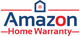 amazon-home-warranty