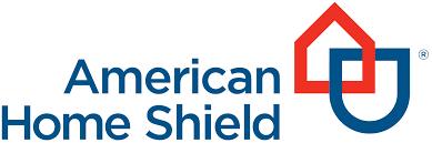 american-home-shield