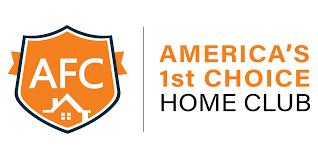 americans-1st-choice-home-club