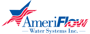 ameriflow-water-systems-inc
