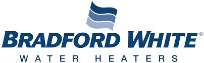 bradford-white-water-heaters