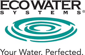 eco-water-systems