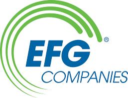 efg-companies