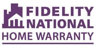 fidelity-national-home-warranty