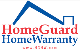 home-guard-home-warranty