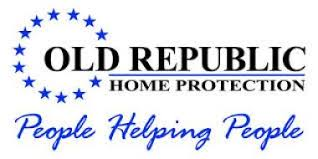 old-republic-home-protetction