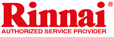 rinnai-authorized-service-provider
