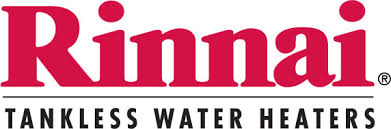 rinnai-tankless-water-heaters