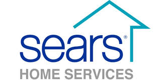 sears-home-services